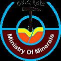 Sudan Ministry of Minerals profile picture