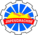 JinPeng Machine profile picture