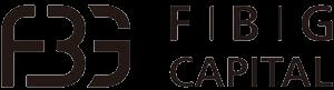 FBG Capital profile picture