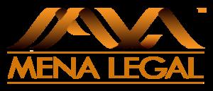 Mena Legal profile picture