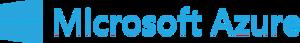 Microsoft Azure profile picture