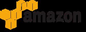 Amazon web services profile picture