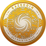 Gaze Coin profile picture