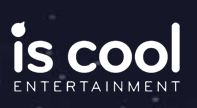 IsCool Entertainment profile picture