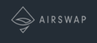 Airswap profile picture