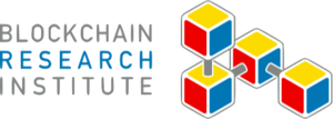 Blockchain Research Institute profile picture