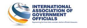 International Association of Government Officials profile picture