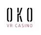 OKO VR Casino profile picture