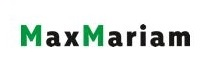 MaxMariam profile picture