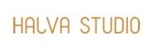 Halva Studio profile picture