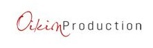 Oikim Production profile picture