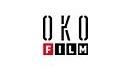 OKO Film profile picture