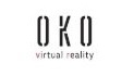 OKO Virtual Reality profile picture