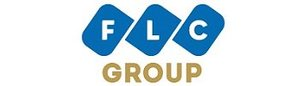 FLC Group profile picture