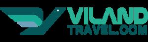 Viland Travel profile picture