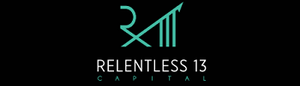 Relentless 13 Capital profile picture
