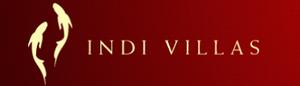 Indi Villas profile picture