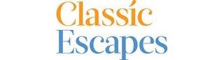 Classic Escapes profile picture