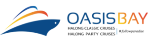 Oasis Bay profile picture