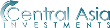 Central Asia Investments profile picture