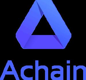 Achain profile picture