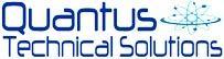 Quantus Technical Solutions profile picture