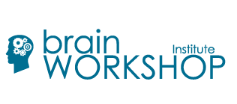 Brain Workshop profile picture