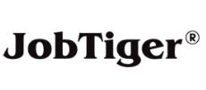 JobTiger profile picture