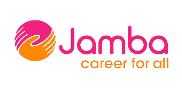 Jamba profile picture