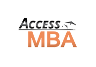 Access MBA profile picture