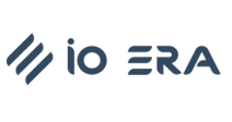io era profile picture