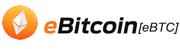 eBitcoin profile picture