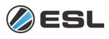 ESL profile picture