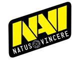 Natus Vincere profile picture