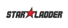 Starladder profile picture