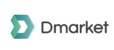 DMarket profile picture