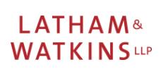 Latham & Watkins LLP profile picture