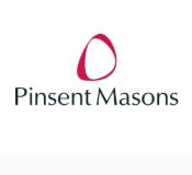 Pinsent Masons profile picture