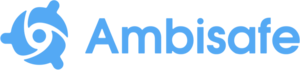 Ambisafe profile picture