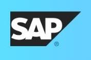 SAP profile picture