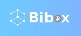 Bibox profile picture