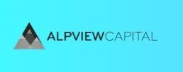 Alpview Capital profile picture