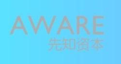 Aware profile picture