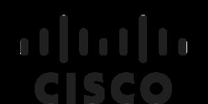 Cisco profile picture