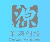 Ceyuan Ventures profile picture
