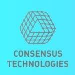 Consensus Technologies profile picture
