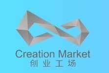 Creation Market profile picture