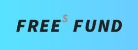 Free Fund profile picture