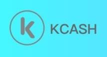 Kcash profile picture