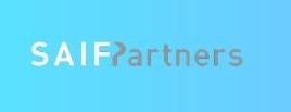 Saif Partners profile picture